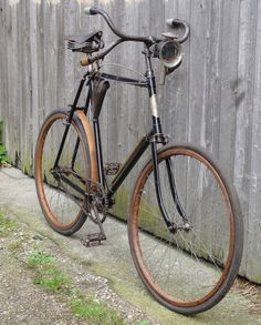 bike #bike #bicycle
