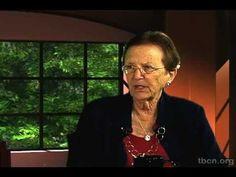 Tampa Bay Insiders: Jan Platt, Hillsborough County Commission