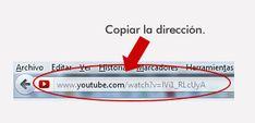 Como subir videos en Pinterest y repinearlos