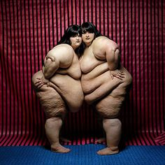 Provocative and Bold Nudes Exploring Conventions of Beauty by Yossi Loloi (NSFW) Female Anatomy Model, Anatomy Models, Obese Women, Fat Women, Naha, Female Poses, Beauty Full, Ssbbw, Video Photography