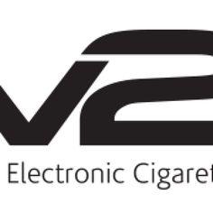 V2 Cigs Vaporizadore