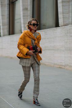 66fab523ed Csipke kétrészes ruha, csipke felső, csipke szoknya - Használt - Női ...