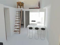 3-izbový byt s vlastným vykurovaním - Prešov   REGIO-REAL s.r.o. (reality Prešov a okolie)
