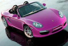 what do you 911 guys think of the Boxster? - Page 4 - Pelican Parts Technical BBS
