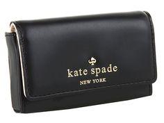 Kate Spade New York Tudor City Holly - Portofele - Genti - Femei - Magazin Online Genti