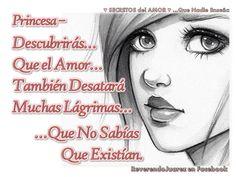 AMOR ♥ LOVE