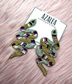 Patches, Charmed, Brooch, Luxury, Bracelets, Jewelry, Jewelery, Accessories, Brooch Pin