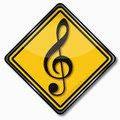 Music Activities for The Beg of School - Get ready for the first days of school with these music activities - good ideas to engage students and get their info while getting into your subject.