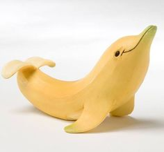 """¿Sabías que el nombre científico del plátano es """"Musa Sapientum"""" que significa """"fruta de los hombres sabios""""? ¡A comer plátanos!"""