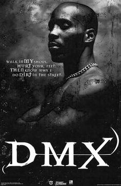 Love And Hip, Love N Hip Hop, Hip Hop And R&b, Hip Hop Rap, Hip Hop Artists, Music Artists, Rap Verses, Best Rap Album, History Of Hip Hop