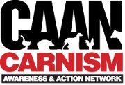 Dr. Melanie Joy Announces Launch of Groundbreaking Organization - CAAN. CAAN's mission is to raise awareness of and challenge carnism, the invisible belief system that conditions people to eat certain animals. CAAN is the first organization to focus exclusively on the psychological and social underpinnings of eating animals. See more at http://vegan-india.blogspot.in/2012/09/dr-melanie-joy-announces-launch-of.html