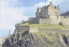 Lots of information here on Knights & Castles. I hope you may find something useful here. If you find a broken link let me know, please.