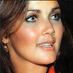 Lynda Carter, Beautiful Gorgeous, Most Beautiful Women, Beautiful People, Classic Actresses, Hollywood Actresses, Beautiful Celebrities, Beautiful Actresses, Bionic Woman