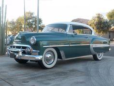 Your 1st Car-1953_chevrolet_bel_air_2_door_hardtop_m.jpg
