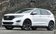 2018 Ford Edge Sport Concept and Price. This 2018 Ford Edge Sport will in all probability proceed enterprise center on Summary Also, the starting up Price Ford Sport, Sport Cars, Car Ford, Ford Trucks, Ford Edge Accessories, 2016 Ford Edge, Car Goals, Ford Bronco, Car Shop