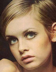 make up años 30 - Buscar con Google