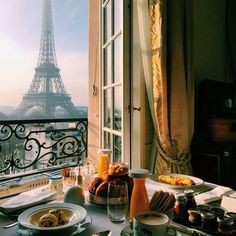 Super Reisefotografie Paris Träume Ideen - ✰ i'll be there ✰ - - ▕ Food ▕ Camera Png, Places To Travel, Places To Go, Travel Destinations, Image Paris, Couple Travel, Voyage Europe, Destination Voyage, Paris Travel