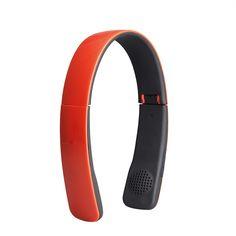 """China Factory Bluetooth Headset,Version 4.0 Bluedio Bluetooth Headset Manual#bluedio bluetooth headset manual#headset"""