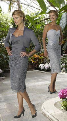 φορεματα γαμου για μαμαδες τα 5 καλύτερα σχεδια - Page 2 of 5 - gossipgirl.gr