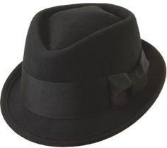 2efa7eca7fd22 24 Best Men s Hats from Carlos Santana images