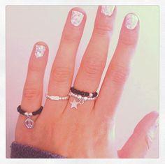 ChloBo rings