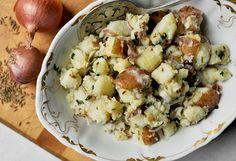 Bread salad, Chicken thighs and Crispy chicken on Pinterest
