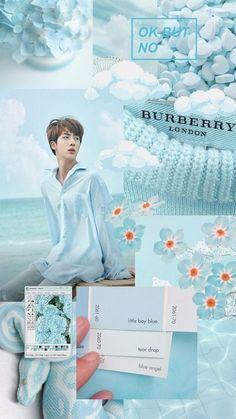 best ideas for bts wallpaper tela de bloqueio jimin Namjoon, Seokjin, Taehyung, Bts Wallpapers, Bts Backgrounds, Bts Lockscreen, Bts Boys, Bts Bangtan Boy, Bts Jimin