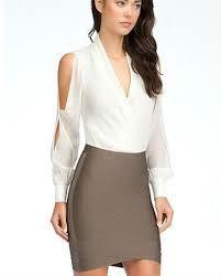 blusas elegantes - Pesquisa Google