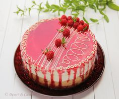 Romanian Food, Romanian Recipes, Something Sweet, Cakes And More, Cheesecakes, Mousse, Carrots, Deserts, Sweets