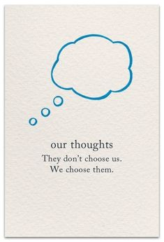 Choose what you think Favorite Quotes, Best Quotes, Love Quotes, Funny Quotes, Inspirational Quotes, Crush Quotes, Wisdom Quotes, Words Quotes, Wise Words