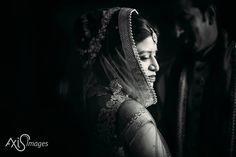 #thevisualstorytellers #photography #wedding  #creative #weddings #pioneers #pinterest #perfect #weddingmoments #axisimages #cinematicwedding #candidwedding #indianwedding #weddingstory