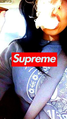 Supreme Wallpaper, Wallpapers, Anime, Psychedelic Art, Best Walpaper, Wallpaper, Cartoon Movies, Anime Music, Animation