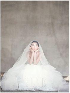 全智賢, 韓國, 婚紗相, 明星, 婚禮, 結婚, 婚照, 婚禮攝影, 婚紗攝影, photography, 婚紗