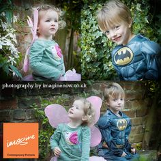 Check out these superheroes! Photoshoot Ideas, Awesome, Face, Check, Photography Ideas, The Face, Faces, Facial