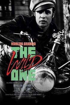 Marlon Brando_THE WILD ONE - Google 検索