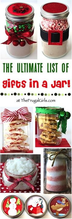 the-ultimate-list-of-gifts-in-a-jar