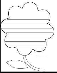 how to write a shape poem worksheet