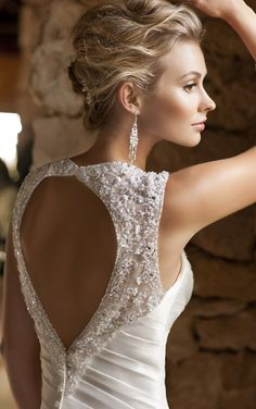 Stella York 2013 Bridal Collection