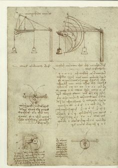 Codex Madrid I - The Madrid Codices - National Library Madrid, Fascimile Edition of Codex Madrid I  - 00120