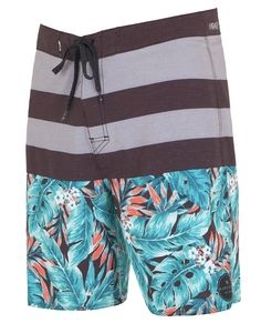 15bb1a9054 21 Best Cali Style for Him images | Cali style, Mens boardshorts ...