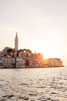 A week in Istria: day by day itinerary