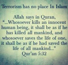 Learn Islam, you will find that Islam is a Religion of Peace. To learn Islam you need to learn Quran and Hadith. Quran Verses, Quran Quotes, Hindi Quotes, Hadith Quotes, Allah Quotes, Arabic Quotes, Quotations, Muslim Quotes, Religious Quotes