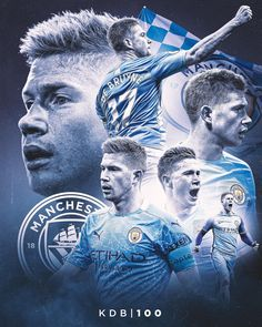 Manchester City Logo, Manchester City Wallpaper, Fc Barcelona Wallpapers, Real Madrid Wallpapers, Football Icon, Best Football Players, Team Wallpaper, Football Wallpaper, Man City Team