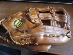 Used Baseball Equipment Near Me Espn Baseball, Baseball Dugout, Marlins Baseball, Baseball Scores, Baseball Helmet, Baseball Uniforms, Baseball Training, Tigers Baseball, Softball Gloves