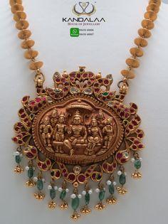 Antique Necklace, Gold Necklace, Hand Embroidery Tutorial, Ancient Jewelry, Gold Pendant, Bracelets, Necklaces, Pendants, Jewels