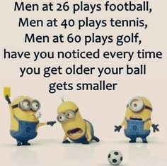 Everyone loves minions more than any other personality. So you love Minions and also looking for Minions jokes then we have posted a lovely minion jokes. Here are 28 Minions Memes pen Funny Minion Pictures, Funny Minion Memes, Super Funny Memes, Minions Quotes, Funny Photos, Funny Texts, Funny Jokes, Hilarious, Minion Humor