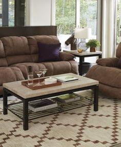 Jedd Fabric Power Motion Sofa Living Room Furniture Collection | macys.com