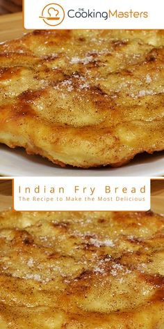 Indian fry bread is a classic Navajo recipe that has been around for decades. People love eating and making the bread because they are obviously delicious. Best Indian Fry Bread Recipe, Fry Bread Indian, Native American Fry Bread Recipe, Easy Fry Bread Recipe, Cherokee Fry Bread Recipe, Recipes With Yeast, Dutch Oven Recipes, Bread Recipes, Cooking Recipes