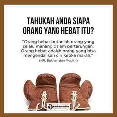 http://nasihatsahabat.com #nasihatsahabat #mutiarasunnah #motivasiIslami #petuahulama #hadist #hadits #nasihatulama #fatwaulama #akhlak #akhlaq #sunnah  #aqidah #akidah #salafiyah #Muslimah #adabIslami #DakwahSalaf # #ManhajSalaf #Alhaq #Kajiansalaf  #dakwahsunnah #Islam #ahlussunnah  #sunnah #tauhid #dakwahtauhid #alquran #kajiansunnah #oranghebat #bukanmenangtanding #menahandiri #ketikamarah #mengendalikandiri #bukanmenangpertarungan