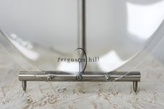 Ferguson Hill FH007 www.audio-philia.co.uk #Ferguson #Hill #FH007 #hifi #Allinone #Horns